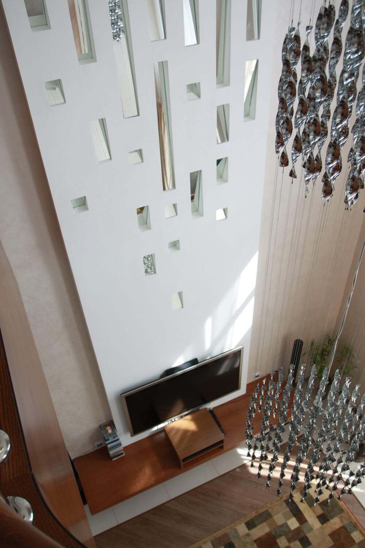 almaty-house-250-2012_26