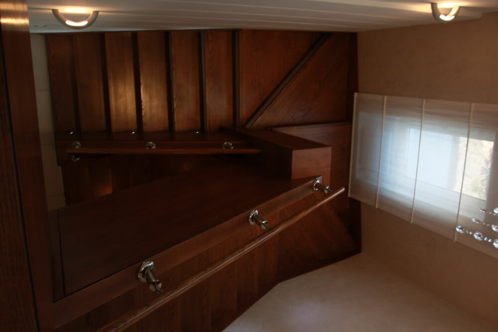 almaty-house-250-2012_31