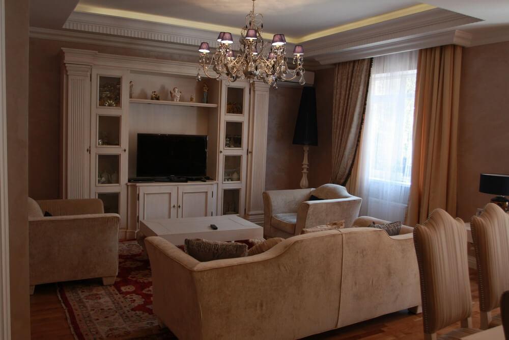 almaty-house-500-2012_01