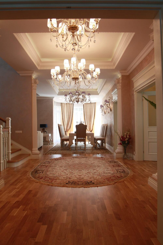 almaty-house-500-2012_02