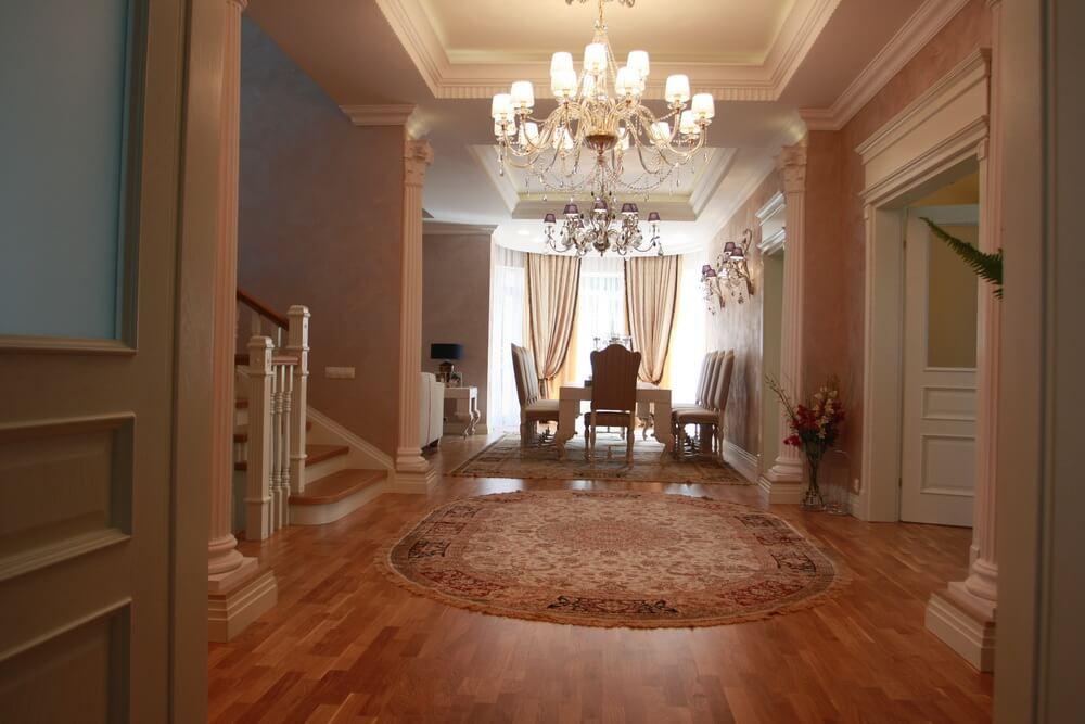 almaty-house-500-2012_03
