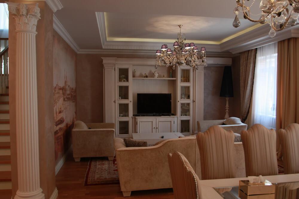 almaty-house-500-2012_14