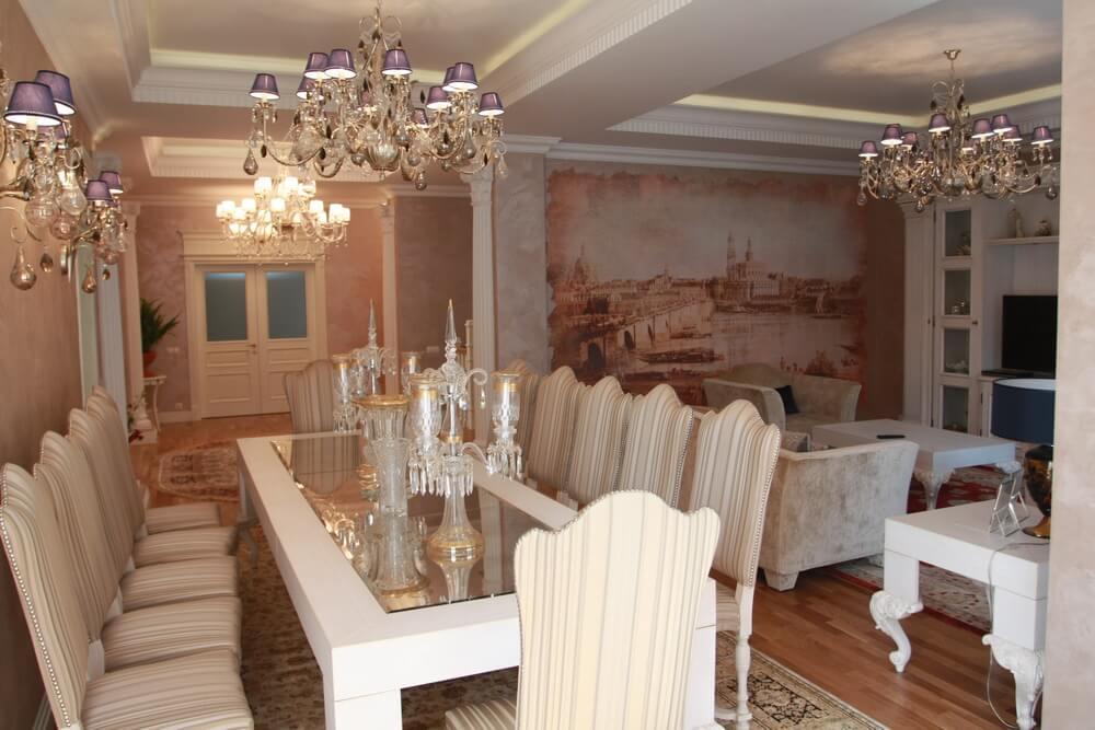 almaty-house-500-2012_15