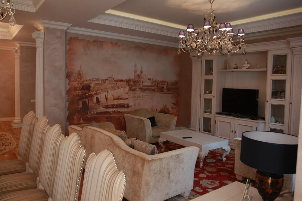 almaty-house-500-2012_17