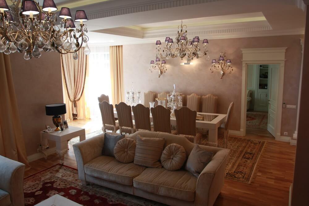 almaty-house-500-2012_20