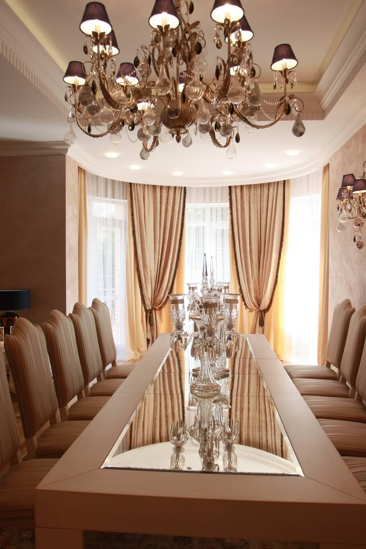 almaty-house-500-2012_24