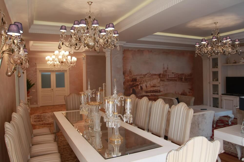 almaty-house-500-2012_25