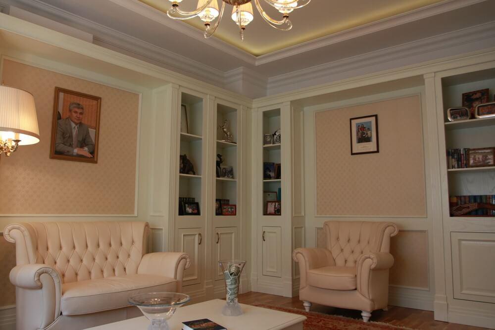 almaty-house-500-2012_27