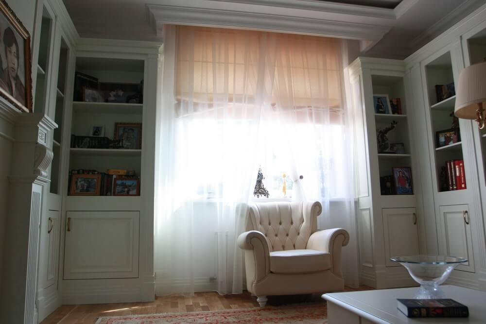 almaty-house-500-2012_28