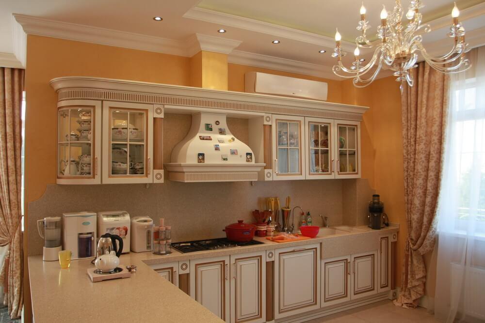 almaty-house-500-2012_31
