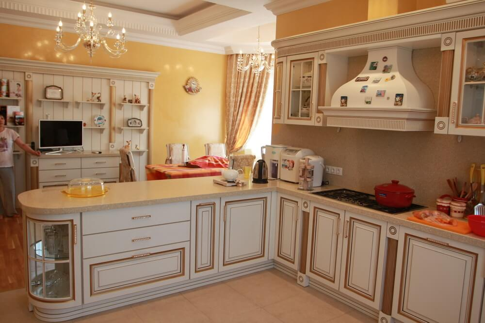 almaty-house-500-2012_32