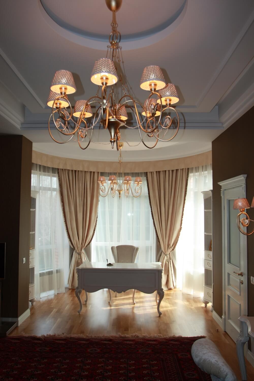 almaty-house-500-2012_46