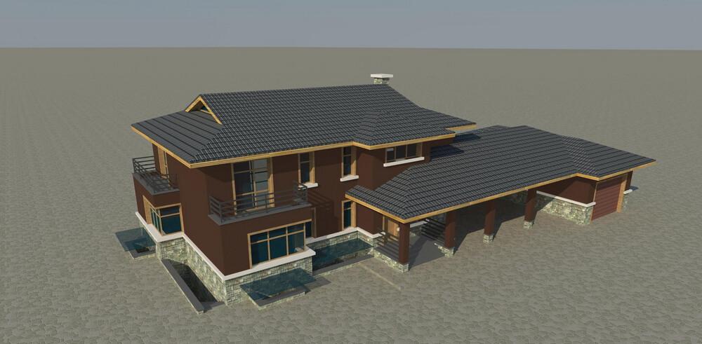 almaty-house-700-2013_10