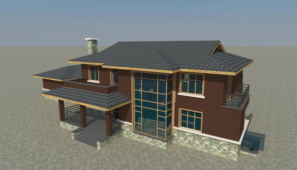 almaty-house-700-2013_11