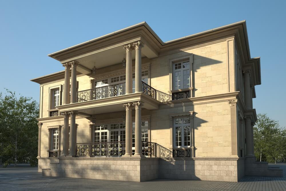 almaty-house-800-2014_06