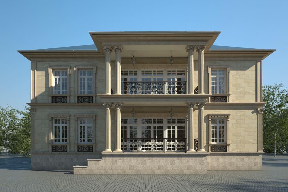 almaty-house-800-2014_08