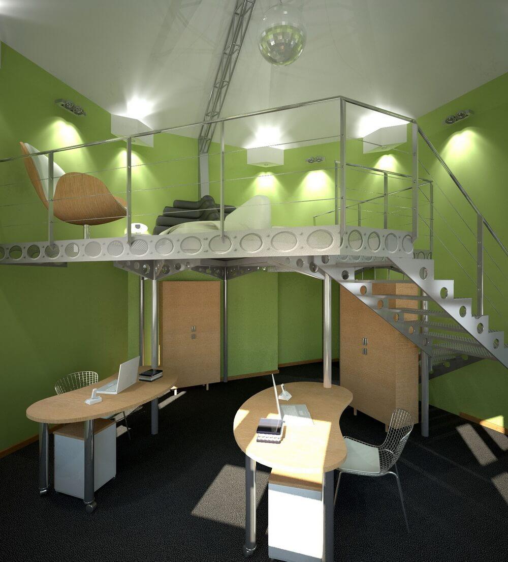 almaty-interior-400-2010_07