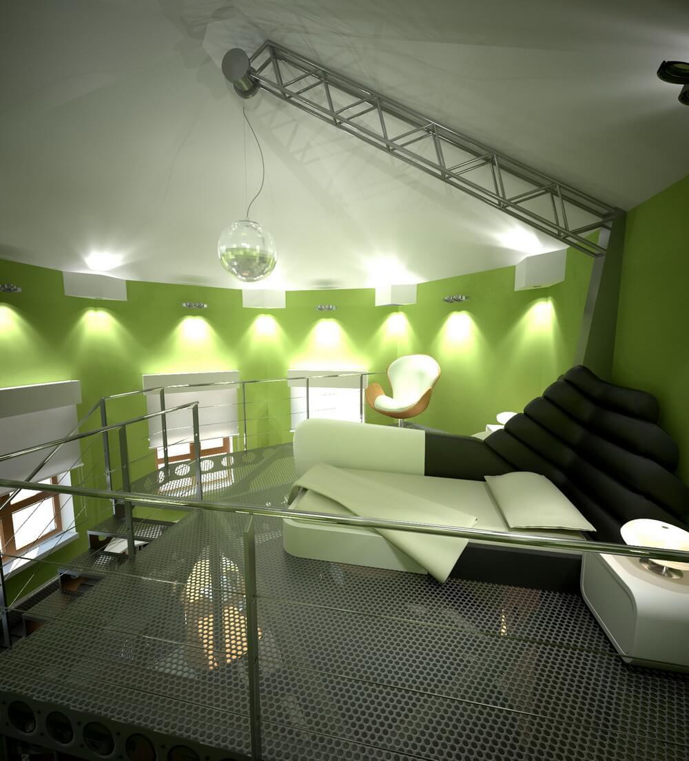almaty-interior-400-2010_08