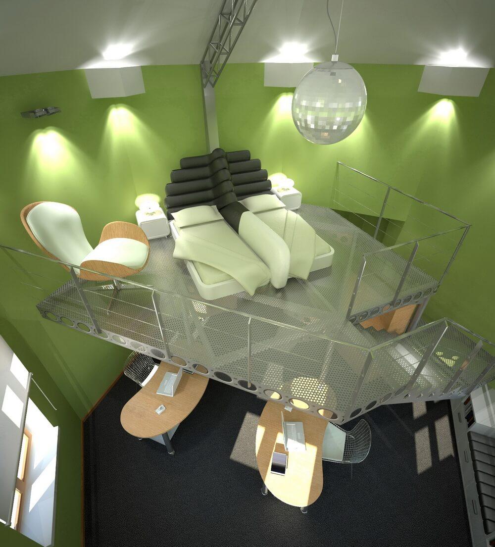 almaty-interior-400-2010_11