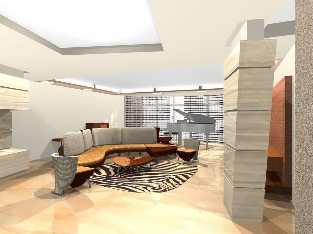 almaty-penthouse-400-2003_02