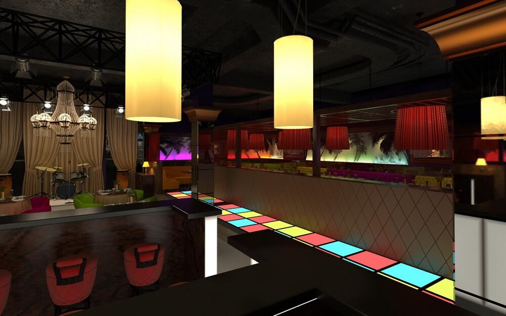 almaty-restaurant-2011_11