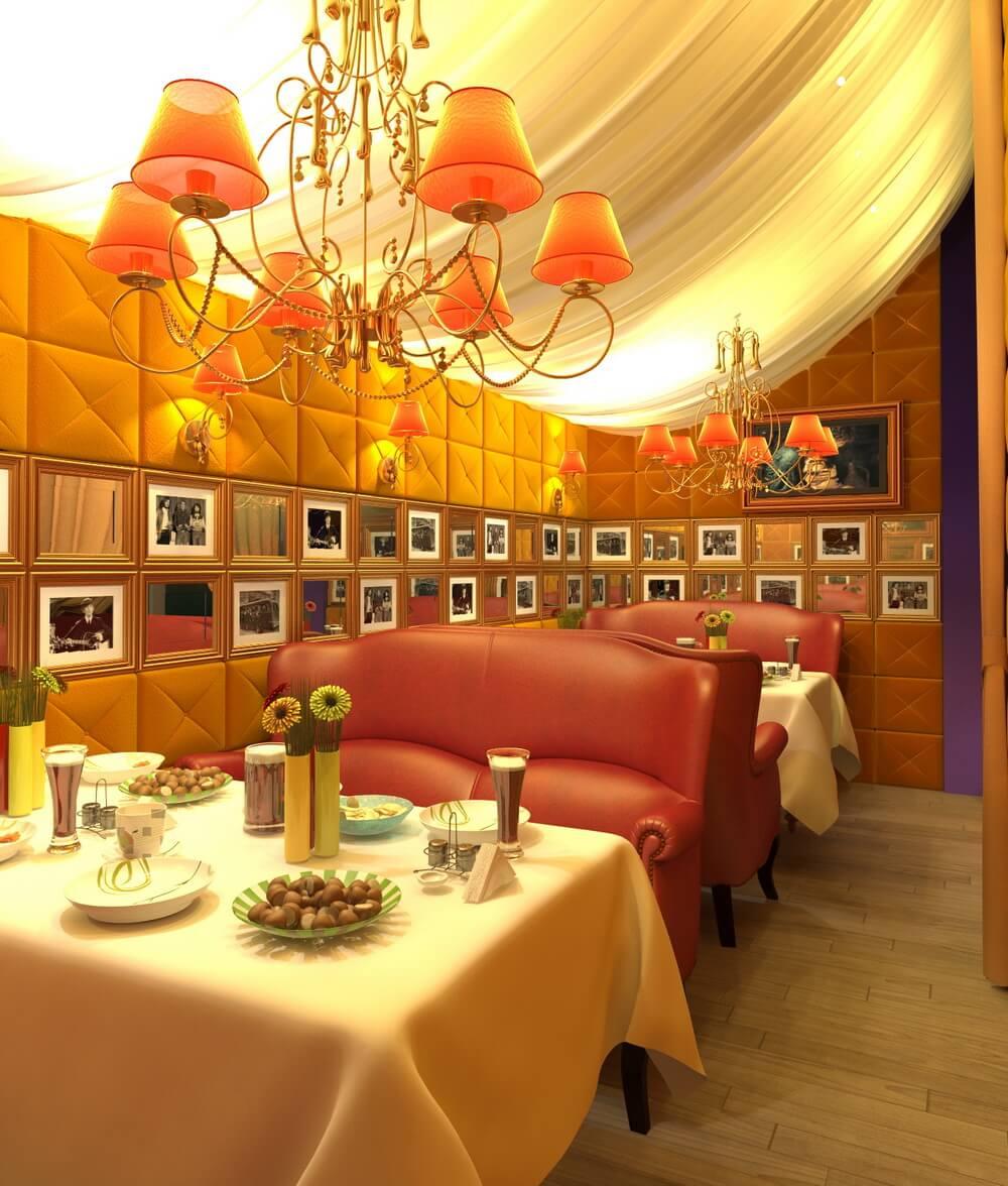 almaty-restaurant-2011_13