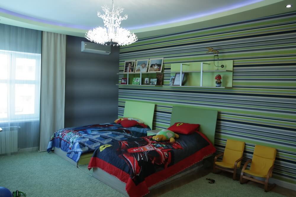 astana-flat-260-2011_25