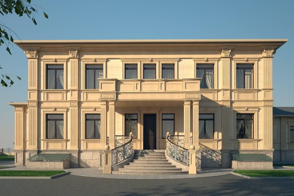 astana-house-1000-2013_04