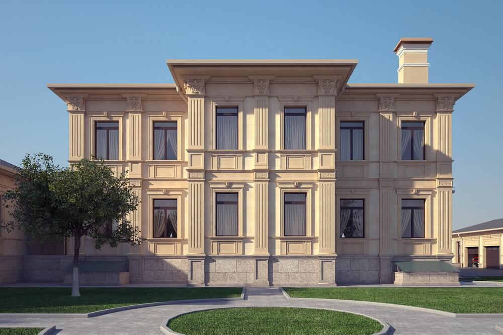 astana-house-1000-2013_05