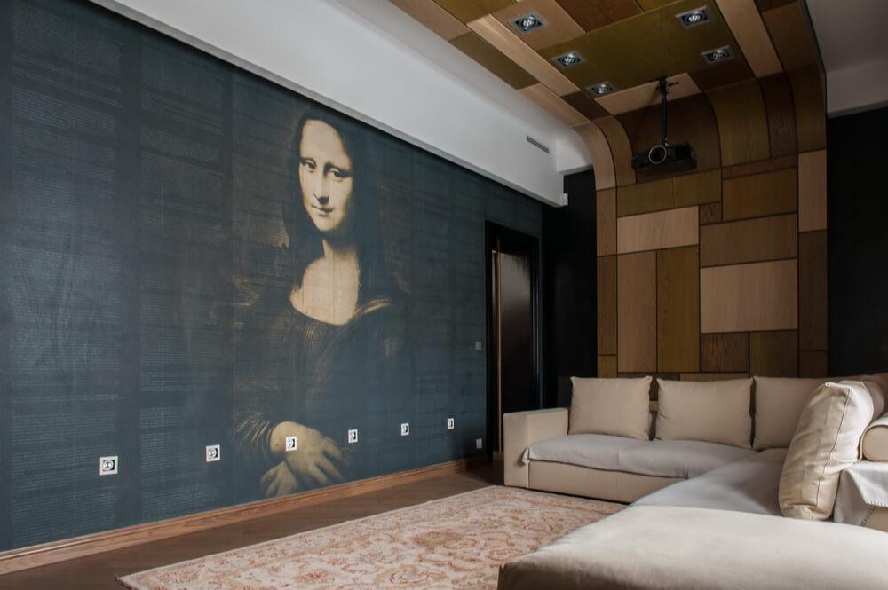 astana-house-600-2014_18