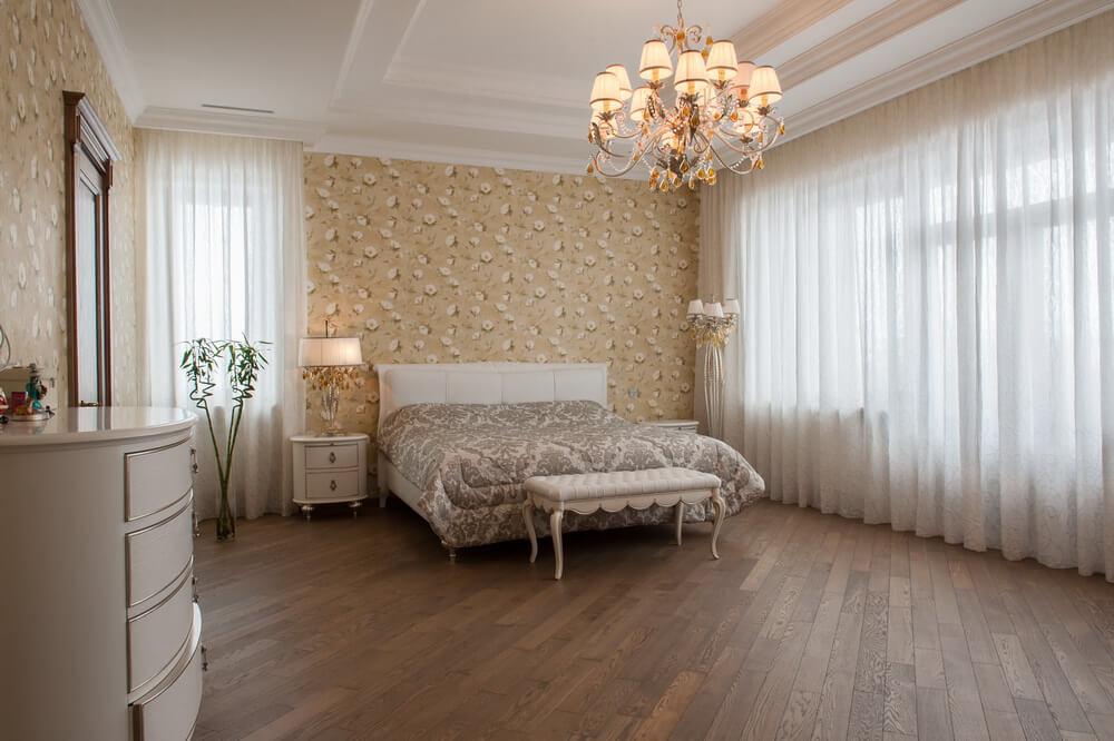 astana-house-600-2014_37