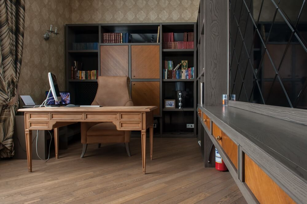 astana-house-600-2014_42