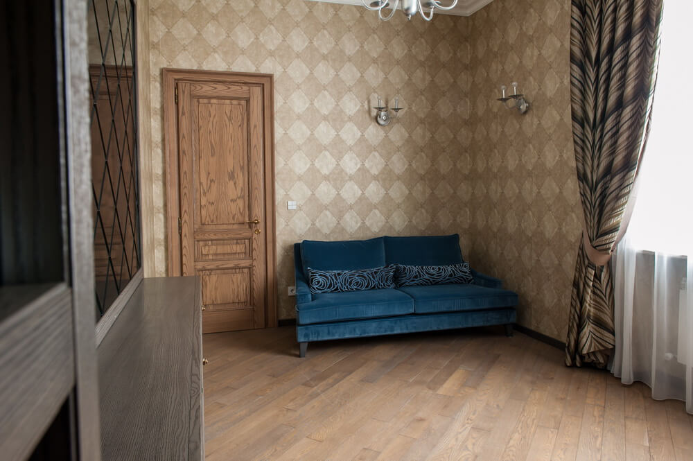 astana-house-600-2014_43