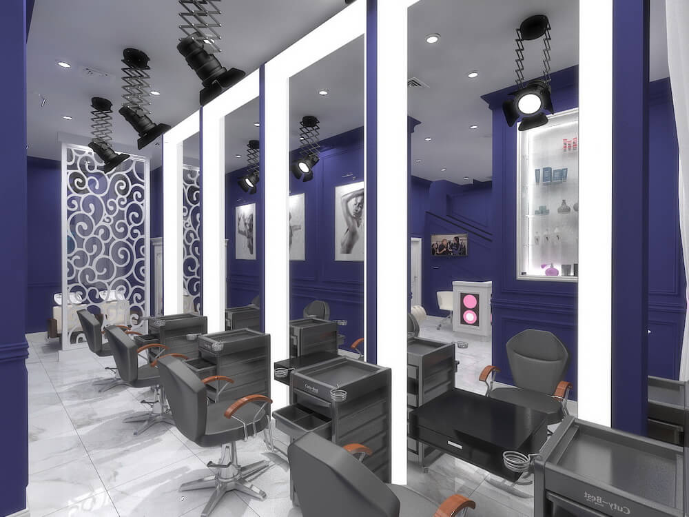 astana-soho-salon-2015_06