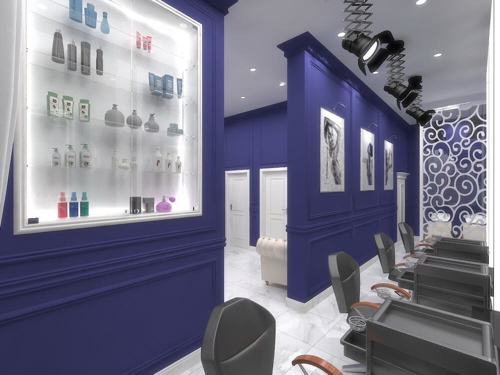 astana-soho-salon-2015_09