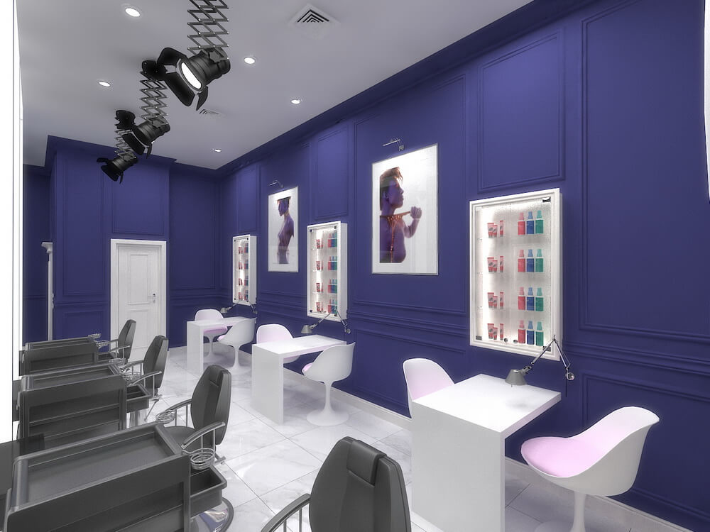 astana-soho-salon-2015_10
