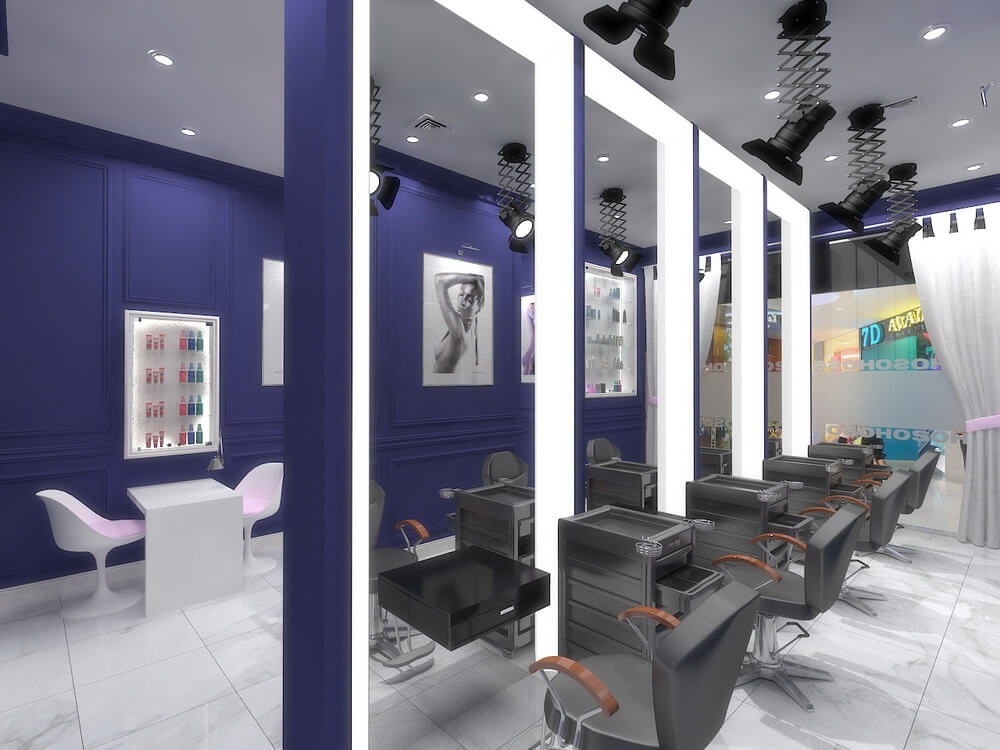 astana-soho-salon-2015_12