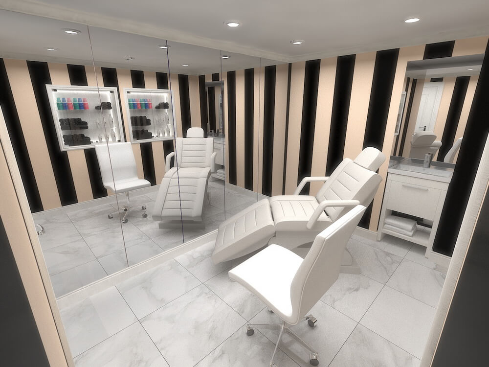 astana-soho-salon-2015_15