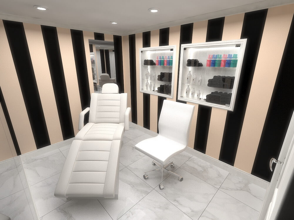 astana-soho-salon-2015_16