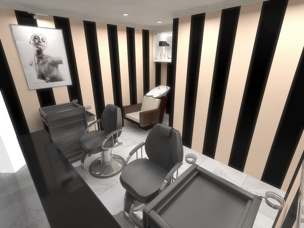 astana-soho-salon-2015_17