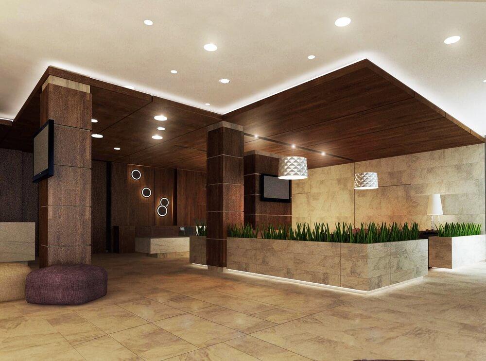 hotel-taraz-2015_01