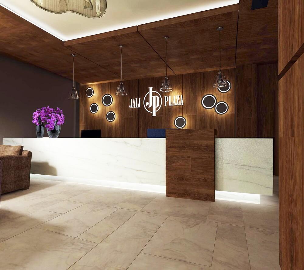 hotel-taraz-2015_02