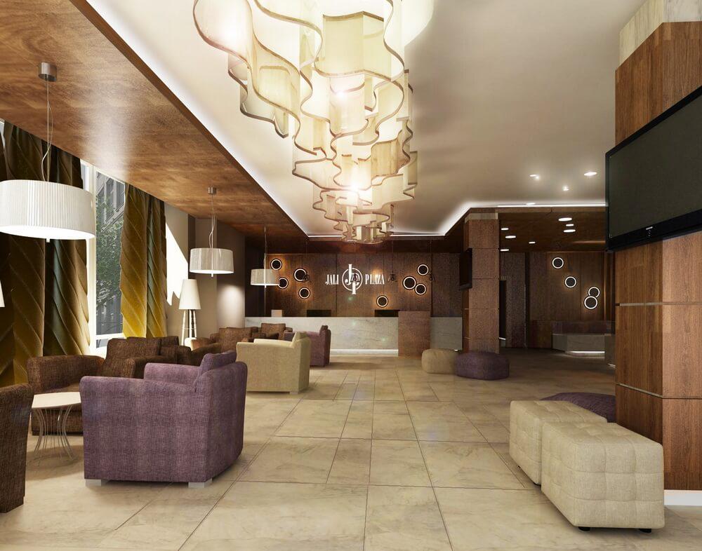 hotel-taraz-2015_04