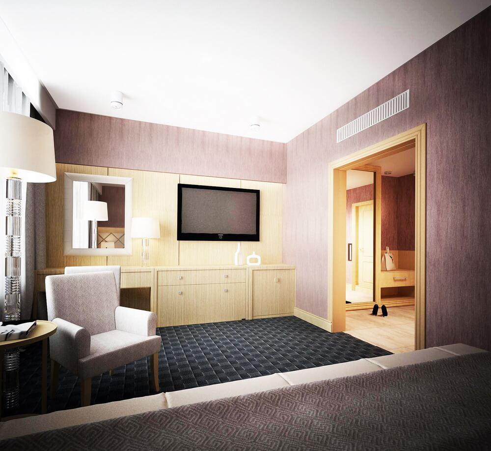 hotel-taraz-2015_06