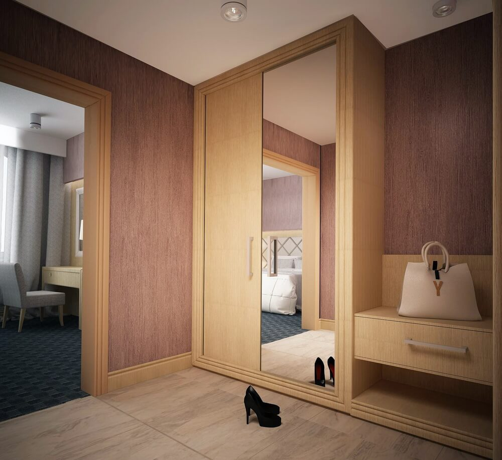 hotel-taraz-2015_07