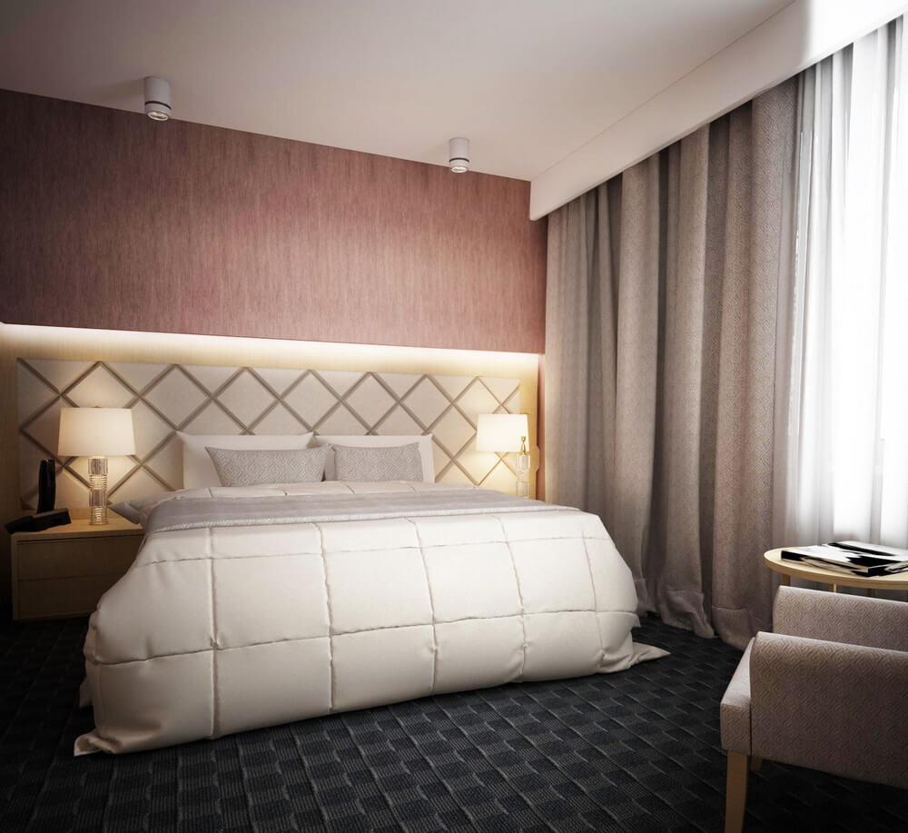 hotel-taraz-2015_08