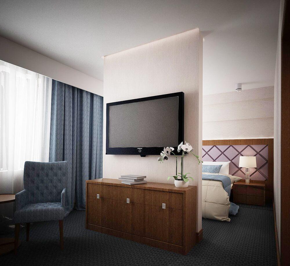 hotel-taraz-2015_09