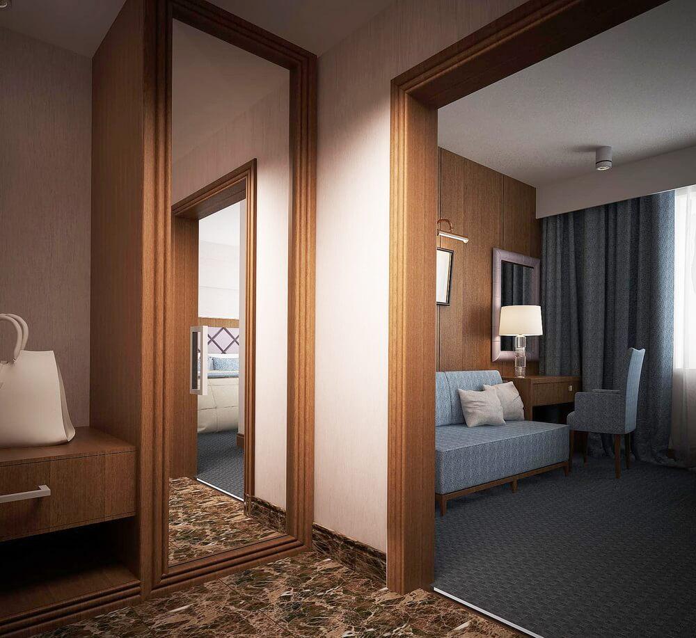 hotel-taraz-2015_10