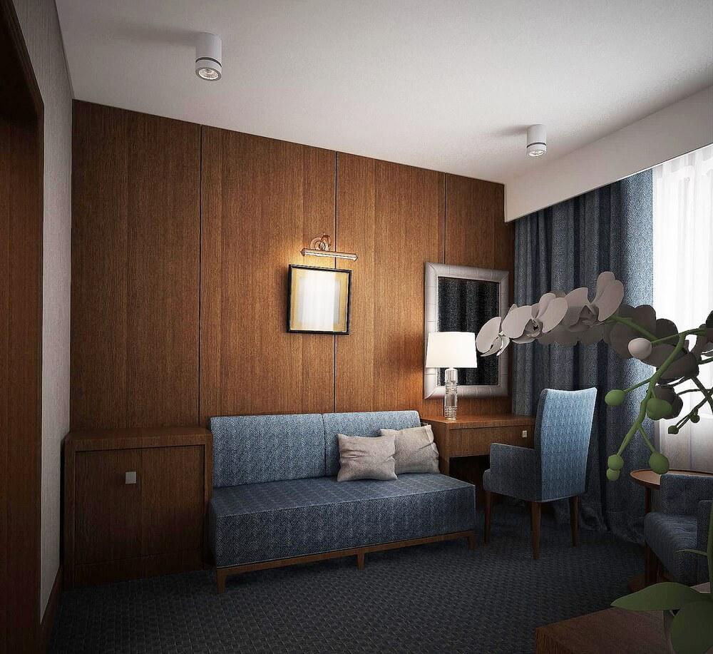 hotel-taraz-2015_12