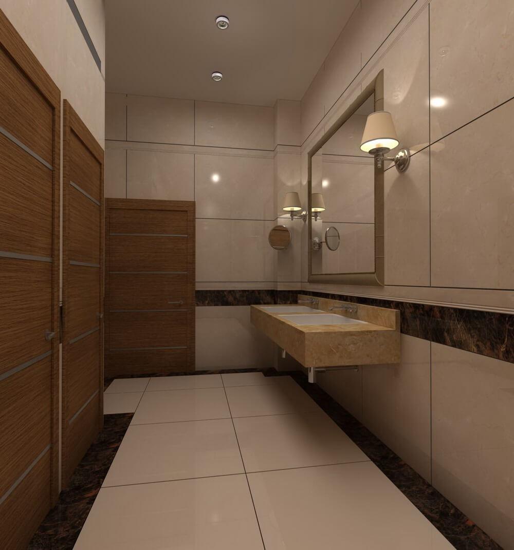 hotel-taraz-2015_15